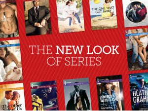 image--new look of series