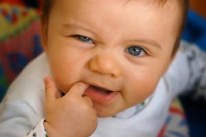 Baby - HRS blog