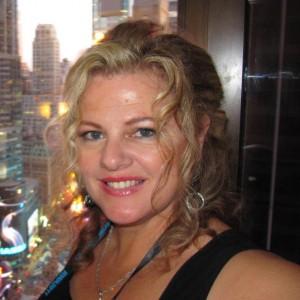Cristal Ryder profile pic