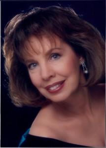 Elizabeth Lane photo