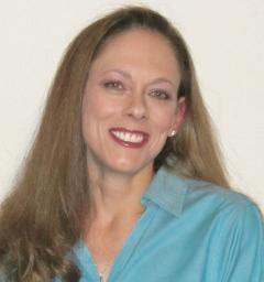 Kat Cantrell photo