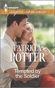 Patricia Potter