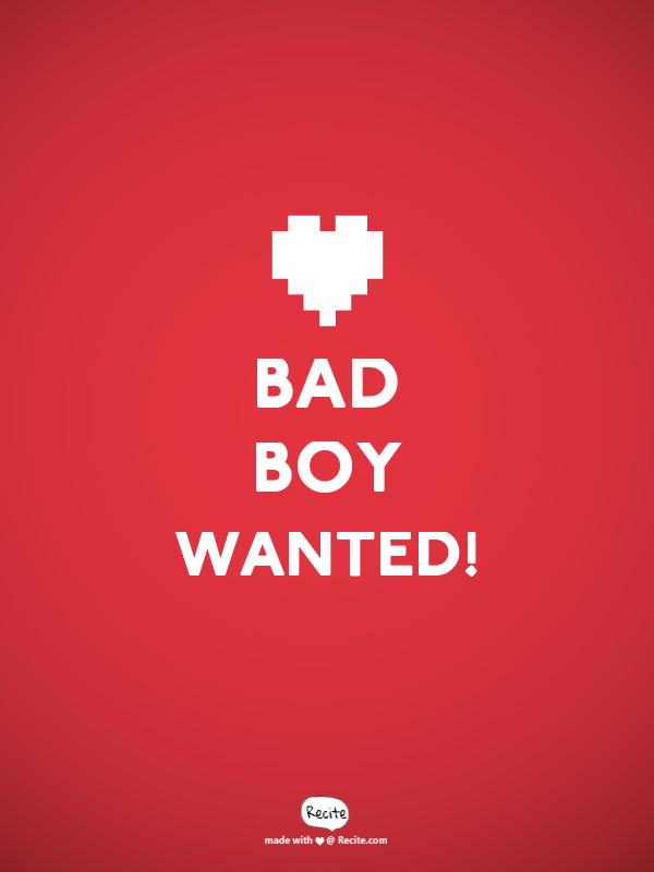 Addison Fox - Ultimate Crush - Bad Boy Wanted
