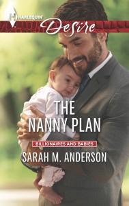 The Nanny Plan FINAL
