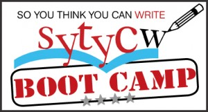 154 Final - SYTYCW Boot Camp
