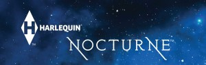 NOC Logo-Banner
