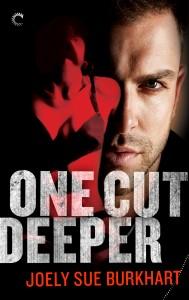One-Cut-Deeper