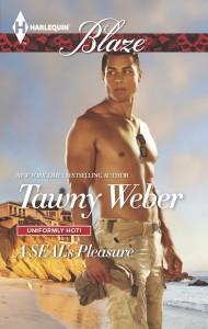 Sexy - Weber