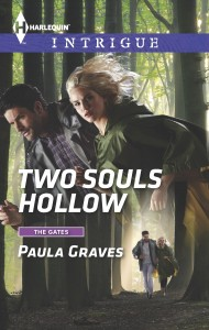 Two-Souls-Hollow