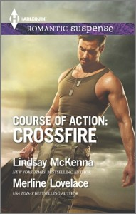 Course of Action Crossfire
