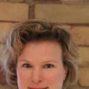 Kathleen Scheibling @kscheibling
