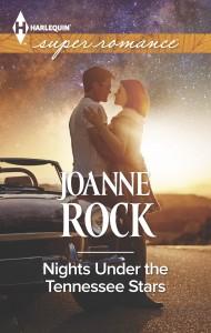 Nights Under the Tennessee Stars_Joanne Rock