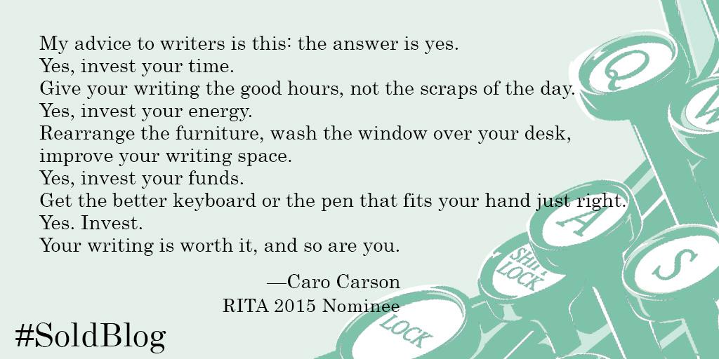 RITAQuotes_CaroCarson