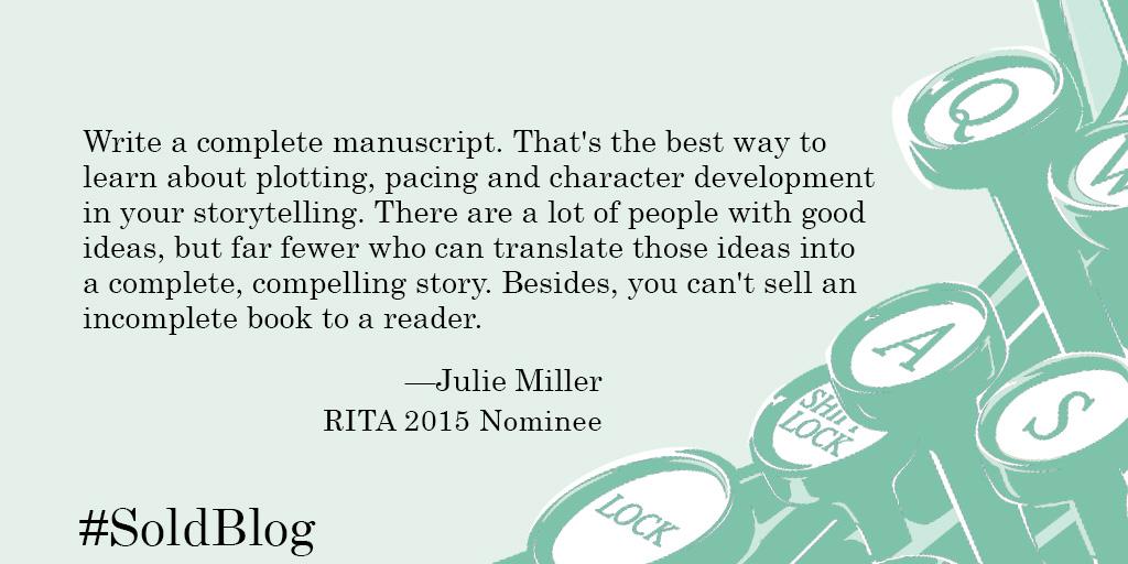 RITAQuotes_JulieMiller