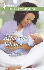 Sinara - Silence