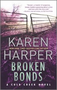 Karen_Harper