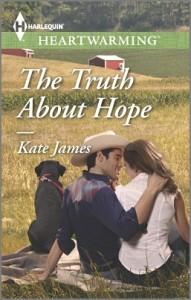 Kate_James