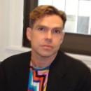 CharlesGriemsman