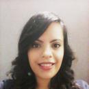 Gisele Regus 2015