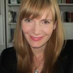Laura Barth bio picture 2015