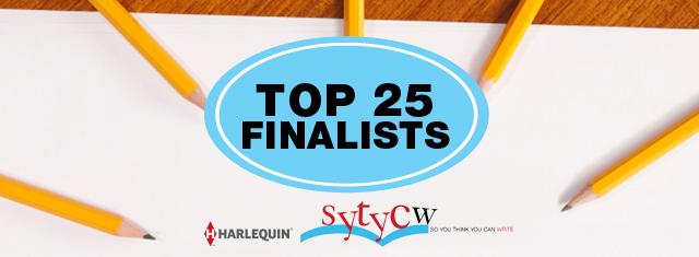 SYTYCW-2015-Top-25-Finalist-640-x-235-Ad
