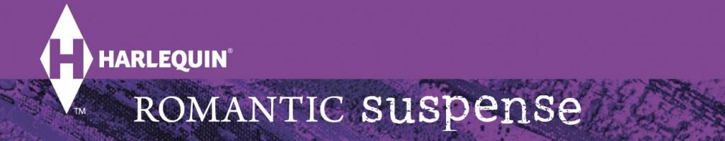 HRS Logo-Banner