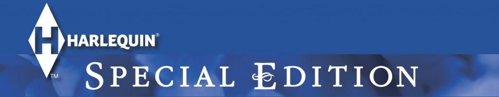 HSE Logo-Banner