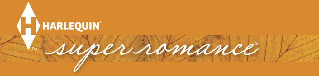 HSR Logo-Banner