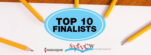 SYTYCW-2015-Top-10-Finalist-640-x-235-Ad