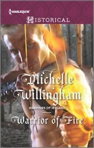 Willingham