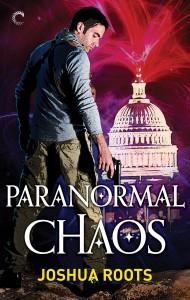 0116_9781459290303_ParanormalChaos_Web
