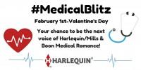 #MedicalBlitz Shareable
