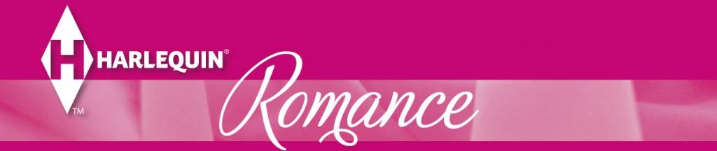 HR Logo-Banner