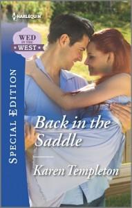Karen Templeton March 2016 Book