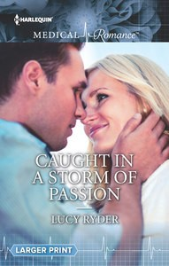 Lucy Ryder_Caught in a Storm of Passion