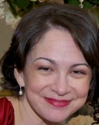 Susan-Litman