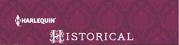 historical banner
