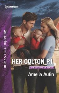 Amelia Autin_Her Colton PI