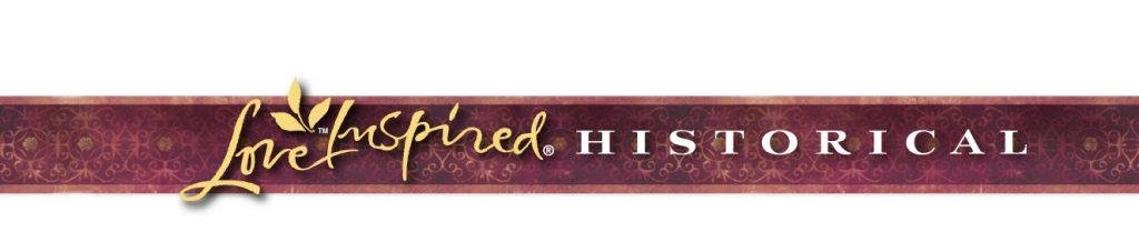 LIH Logo-Banner