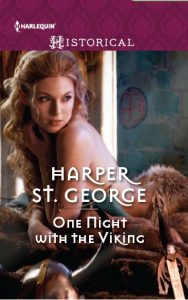 St George HH cover