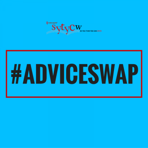 #AdviceSwap (1)