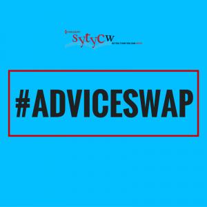 #AdviceSwap (1)