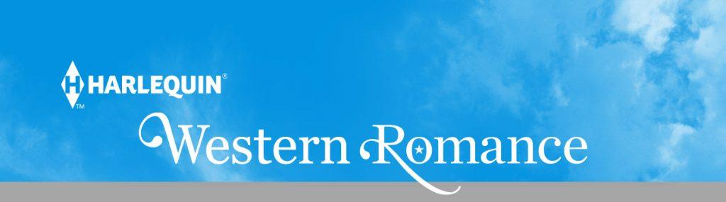 Western_Romance_banner (002)