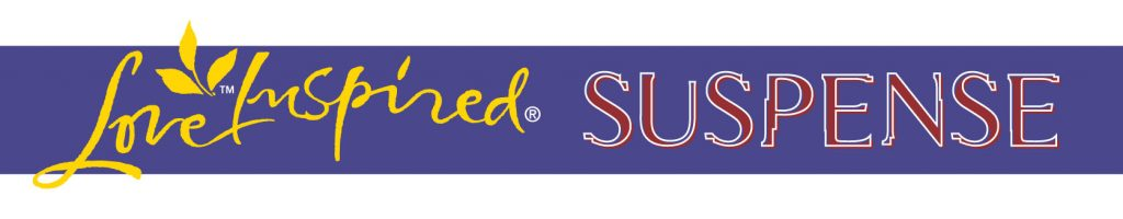 LIS Logo-Banner