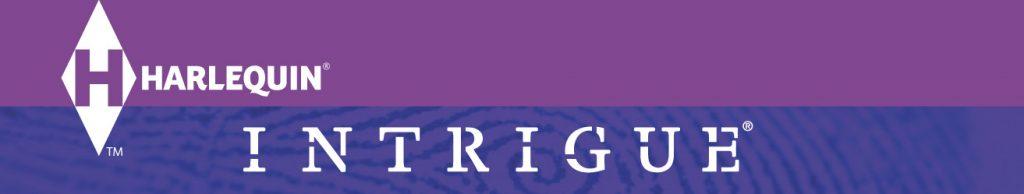 hi-logo-banner