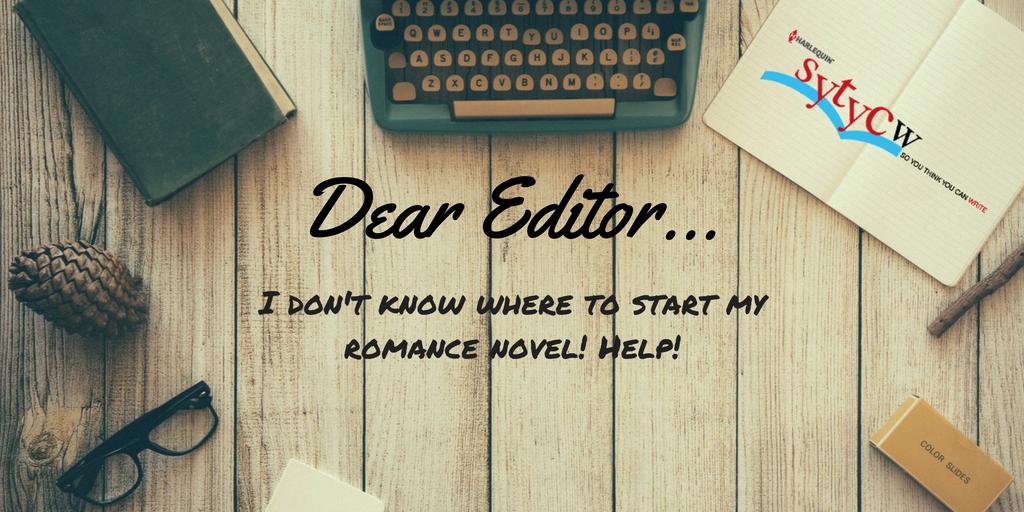 dear-editor-6