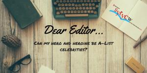 dear-editor-7