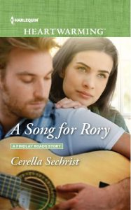 a-song-for-rory