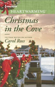 christmas-in-the-cove