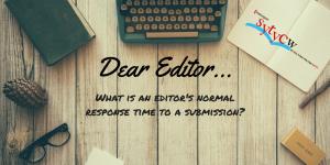 dear-editor-8